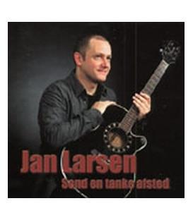 Jan Larsen 3 Send en tanke afsted