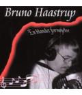 Bruno Haastrup En blandet fornøjelse Instrumental
