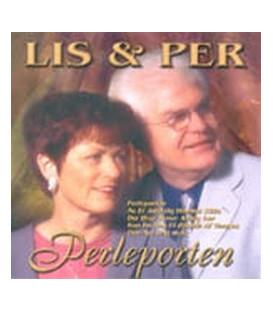 Lis & Per Perleporten