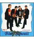 Blue Hawaii - vol. 2
