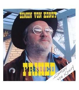 Simon von Konoy Frihed