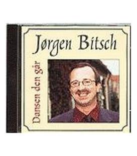 Jørgen Bitsch Dansen den går