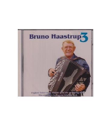 Bruno Haastrup 3