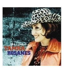 Tamra Rosanes Like I like it