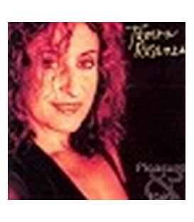 Tamra Rosanes Pleasure and pain