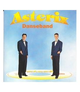 Asterix Danseband