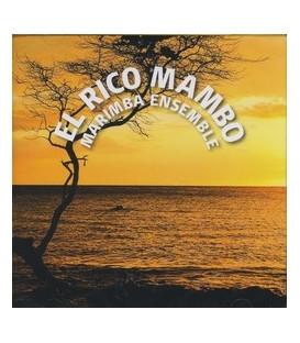 El Rico Mambo - Marimba Emselble