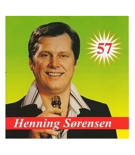 Henning Sørensen 57