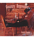 Country Expressen Country forever