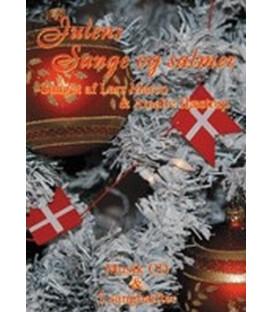 Lars Marco & Amalie Hæstrup Julens sange og salmer