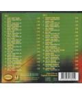 Bob Marley and the Wailers 31 Hits 2 CD