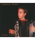 Rasmus Mose Tico tico