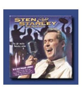 Sten & Stanley Du är min bästa vän