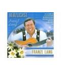 Franz Lang Herzlichst