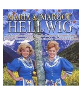 Maria & Margot Hellwig