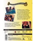 I jomfruens tegn (R2) (DVD)