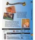 I skorpionens Tegn (DVD)