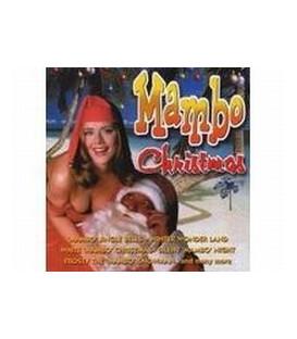 Mambo Christmas