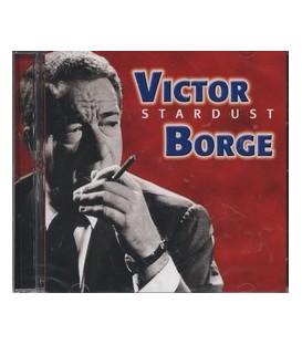 Victor Borge Stardust