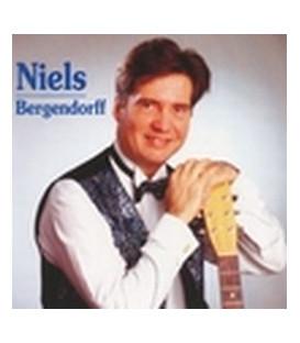 Niels Bergendorff