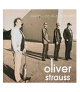 Oliver Strauss Anita .. og alle de andre