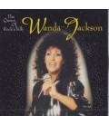 Wanda Jackson The Queen of Rock´a´billy