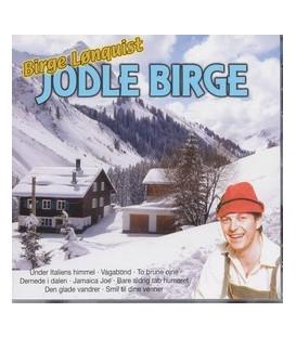 Jodle Birge Birge Lønquist