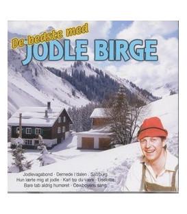 Jodle Birge De bedste med..