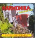Harmonika Akkordeon Hits