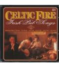 Celtic Fire Irish Pub Songs vol. 1