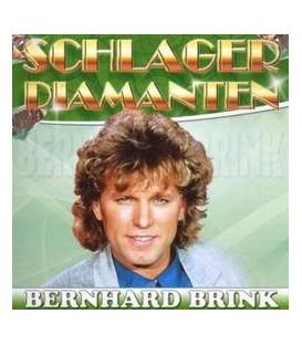 Bernhard Brink Schlager Diamanten