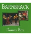 Barnbrack Danny Boy