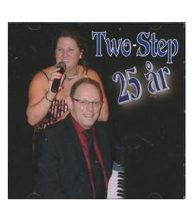 Two-Step 25 år