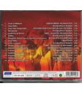 Ein fest der Blasmusik 3 CD