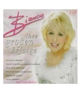 Bianca: Ihre Grossen Erfolge