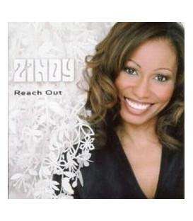 Zindy: Reach out