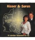 Kisser & Søren Vi skylder hinanden en tid