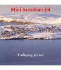 Fríðbjørg Jensen Míni barndómsjól