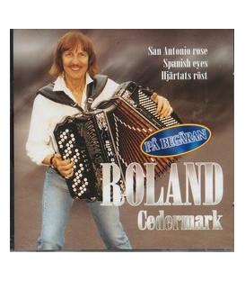 Roland Cedermark På begäran