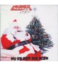 Mumix Nu er det jul igen