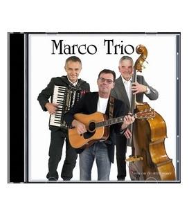 Marco Trio