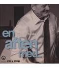 En Aften Med Keld & Hilda (DVD+CD)