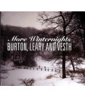 More Winternights - Burton, Leary and Vesth