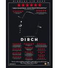 Dirch (Dvd)