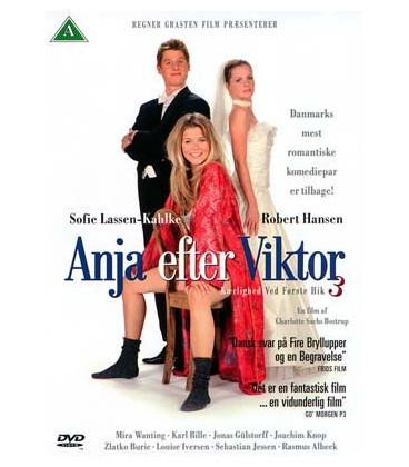 Anja efter Viktor - Kærlighed ved første hik 3