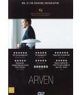 Arven (Dvd)