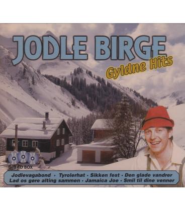 Jodle Birge Gyldne Hits