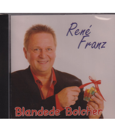 Rene´ Franz Blandede bolcher