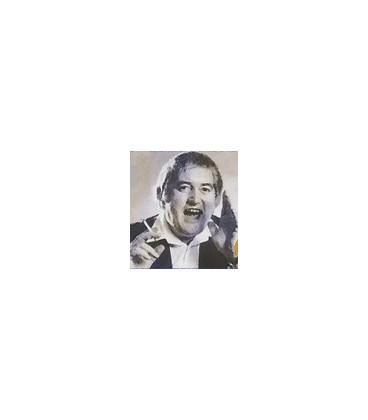 Poul Erik Krogen Alle 5 CD
