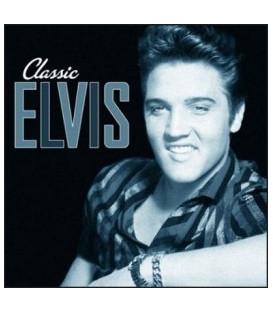 Elvis Classic